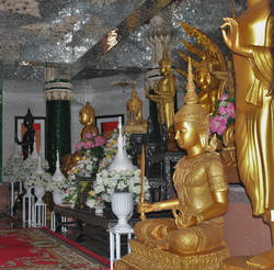 Temple Tour Khao Lak_4.jpg