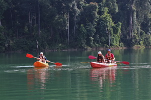 Khao Sok Wildlife_14