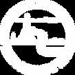 tat_logo.png
