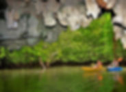 Tours Khao Lak_8.jpg