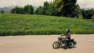 Bike Tour_4_resize.jpg