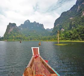Khao Sok Lake_5.jpg