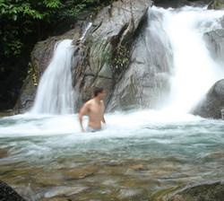 kayaking khao lak_8