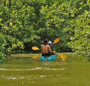 kayaking khao lak_2