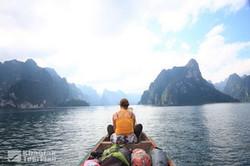 Khao Sok Lake_31