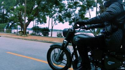 Bike Tour_1_resize.jpg