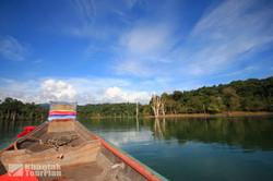 Khao Sok Lake_43