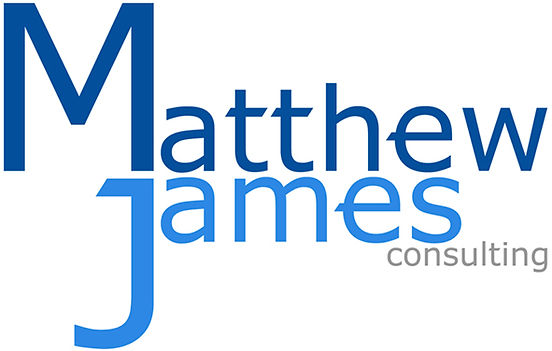 Matthew James Employment Screening Recruitment Service