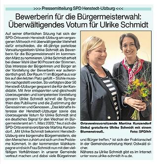 2019_10_30_Umschau.png