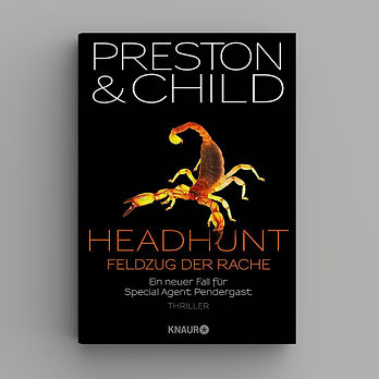 preston_headhunt.jpg
