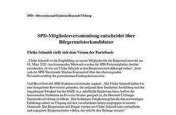 2019_10_18_pm_spd_henstedt-ulzburg.png