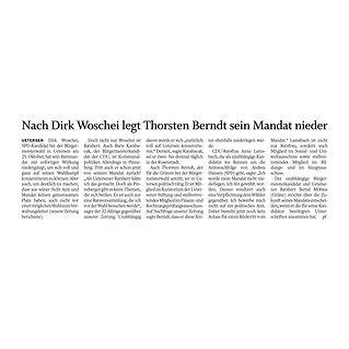 2020_06_26_Husumer_Nachrichten.png