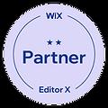 WIX-Siegel.png