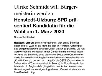 2019_10_19_hamburger_abendblatt_norderst
