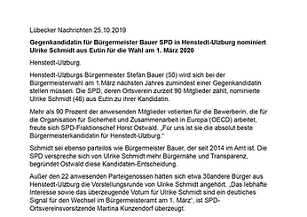 2019_10_25_Lübecker_Nachrichten.png