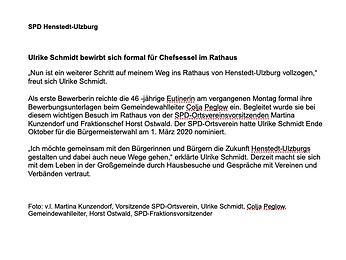 2019_12_10_pm_Ortsverein_Henstedt-Ulzbur