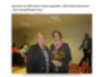 2019_10_24_Henstedt-Ulzburg_Nachrichten_