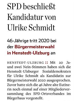 2019_10_25_Norderstedter_Zeitung.png