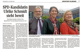 Segeberger_Zeitung.png