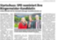 2019_10_26_Pressegespräch_Markt_extra.pn