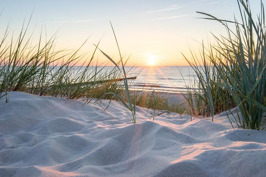 Meer_Sand_Düne.jpg