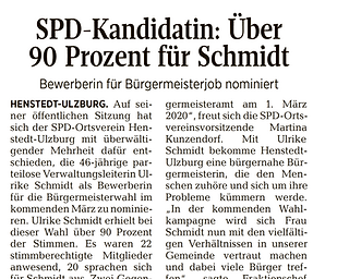 2019_10_30_Segeberger_Zeitung.png