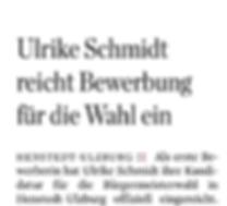 2019_12_13_Norderstedter_Zeitung.png