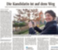 2019_12_12_Segeberger_Zeitung_Seite_28.p