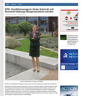 2019_10_19_Henstedt-Ulzburger Nachrichte