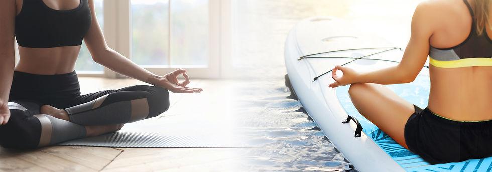 Sup-und-Yoga-sitzend.jpg