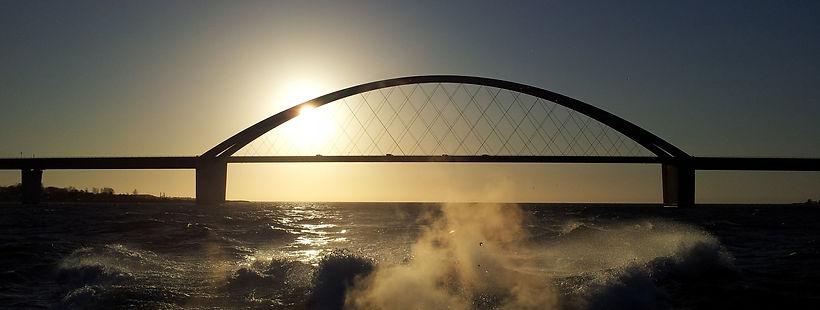 Fehmarnbeltbrücke
