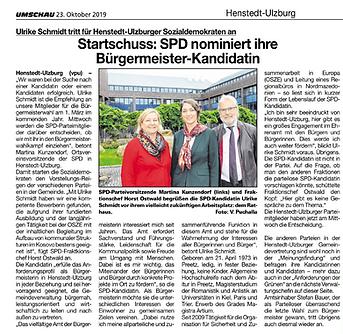 2019_10_23_Umschau.png