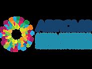 ABRCMS_logo.png