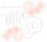 MP-Monogram-web.png