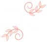 MP-Monogram-web.png