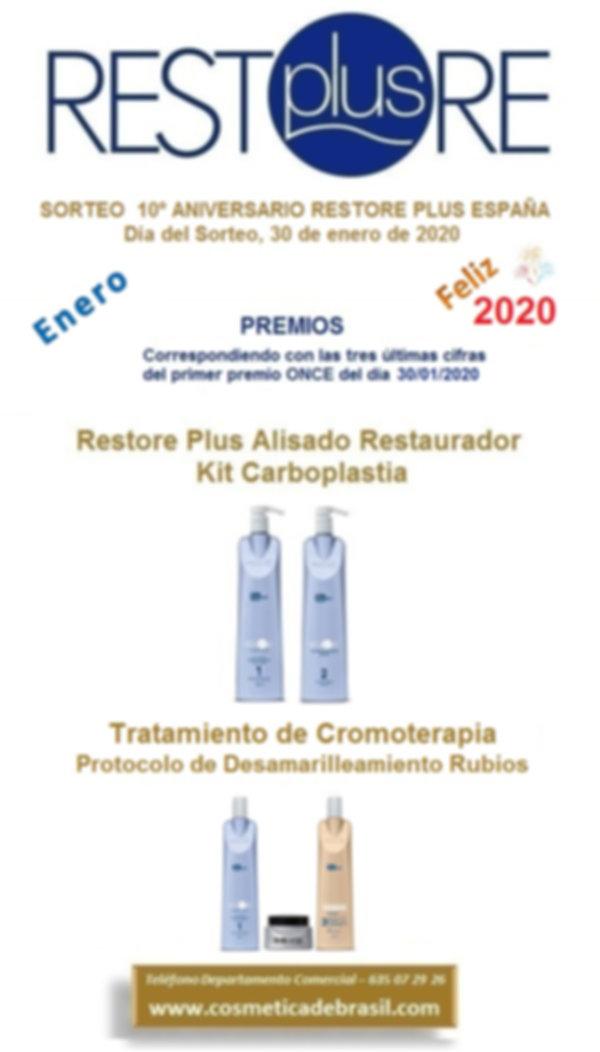 Premios_ENERO_2020_Sorteo_Aniversario_Re