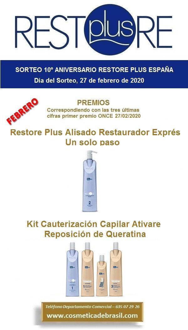 2002_Premios_FEBRERO_2020_Sorteo_Anivers