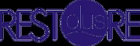 Logo Restore Plus azul.png