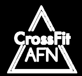 CROSSFIT AFN new logo-05.png