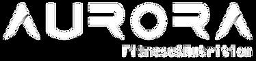 logo_white.png copy.png