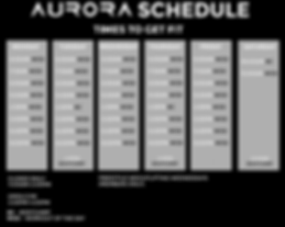 SCHDEULE AURORA copy-2.png
