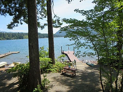 Lake Cushman 2.jpg