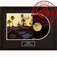 Eagles auto record.jpg