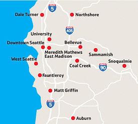 Y Locations.jpg