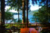 Lake Cushman 4.jpg