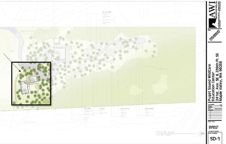 Rendering Map Focused.jpg