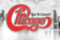 chicago logo.jpg