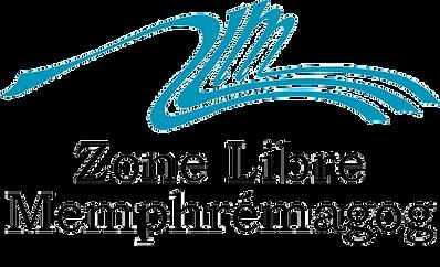 logo zone libre moyen copie.png