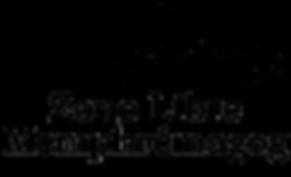 logo zone libre moyen noir_Calque 1.png