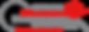 logo-CRDE.png